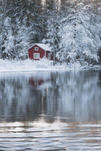 Lasvel Lahti